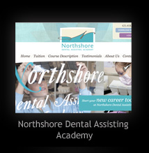 Northshore Dental Assisting Academy